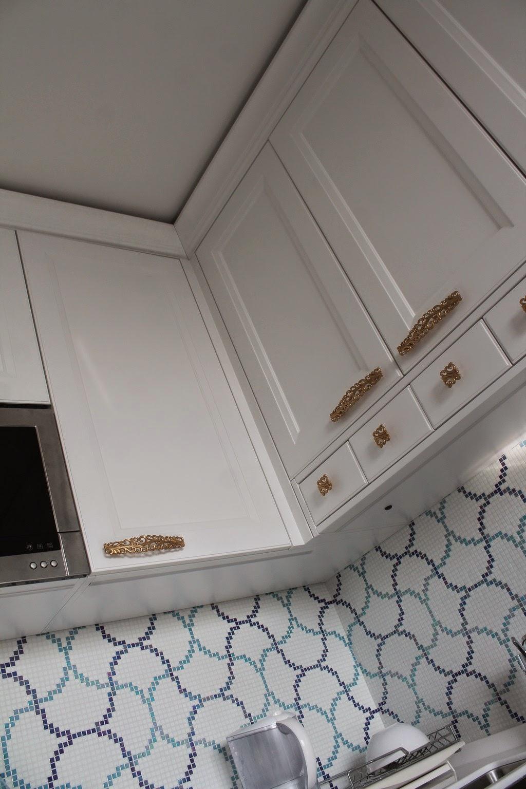 Белая кухня фото (53).JPG