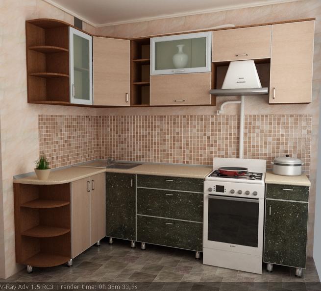 фото кухни по ул.Эльгера 28-2.jpg
