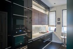 стильная кухня.jpg