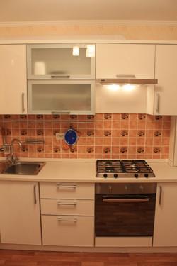 кухня мама 093.jpg