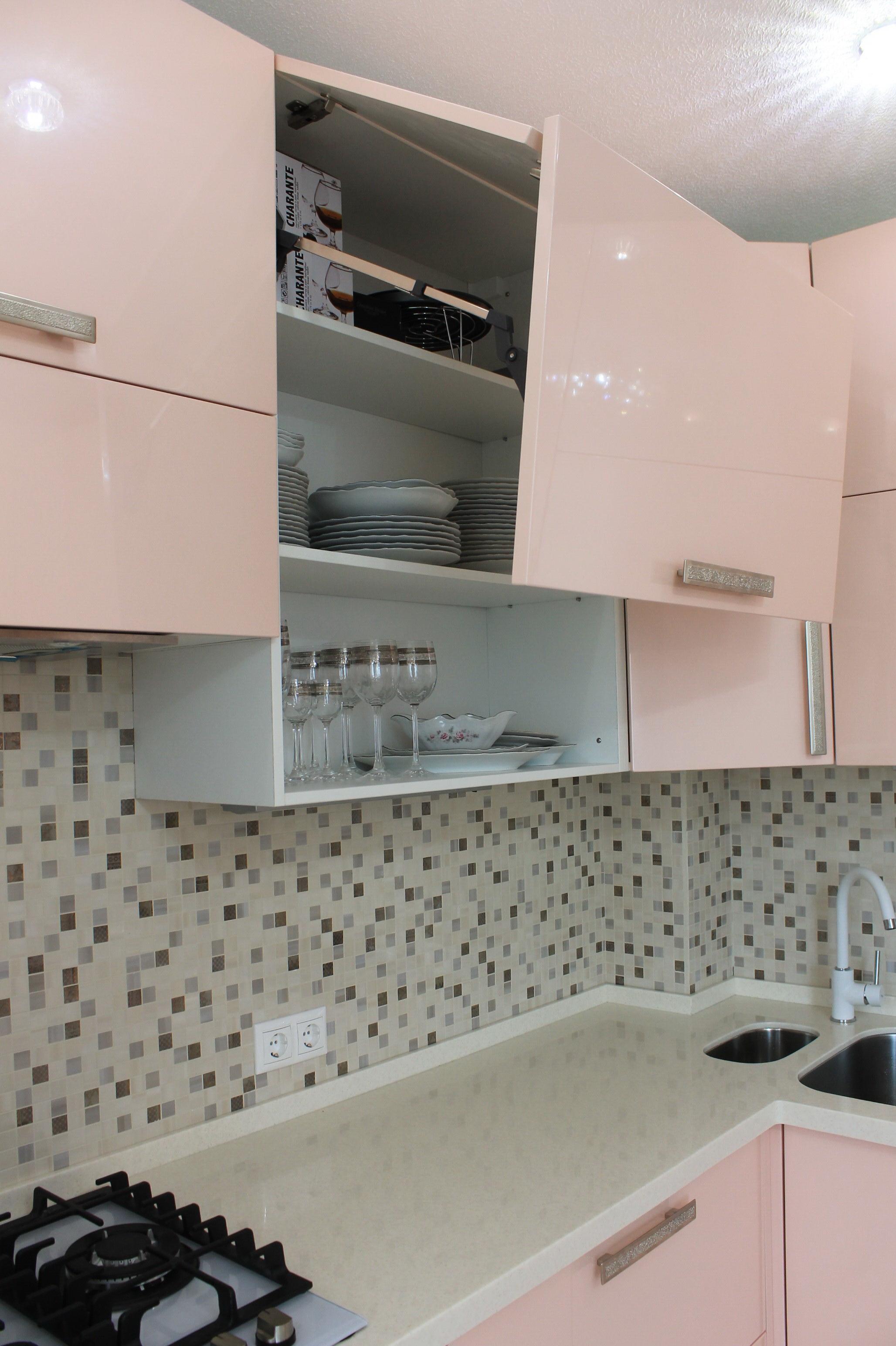 кухонный гарнитур эмаль.JPG