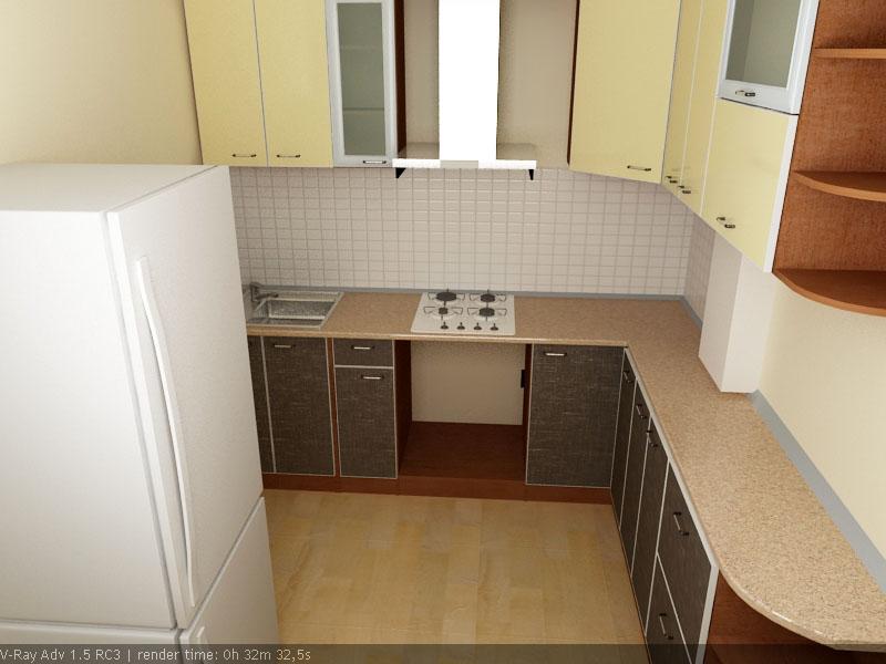 фото кухни по пр.Московский 37.jpg
