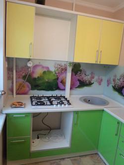 фото пластиковой кухни Новочебоксарск.JPG