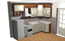 дизайн кухни Восточная 22.jpg