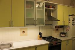 фото кухни мама чебоксары 105.jpg