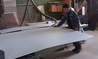 марпосадская мебельная фабрика