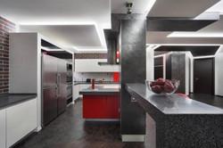 кухня модерн красная.jpg