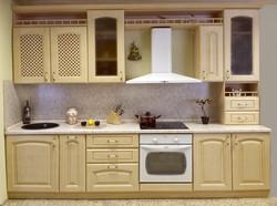 Кухня Сандра 02