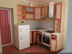 фото кухни по ул.Николаева 2.jpg