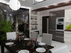 кухни модерн.jpg