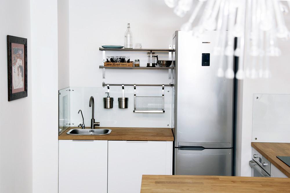 кухня скандинавия.jpg