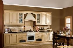 Кухня Сандра 04