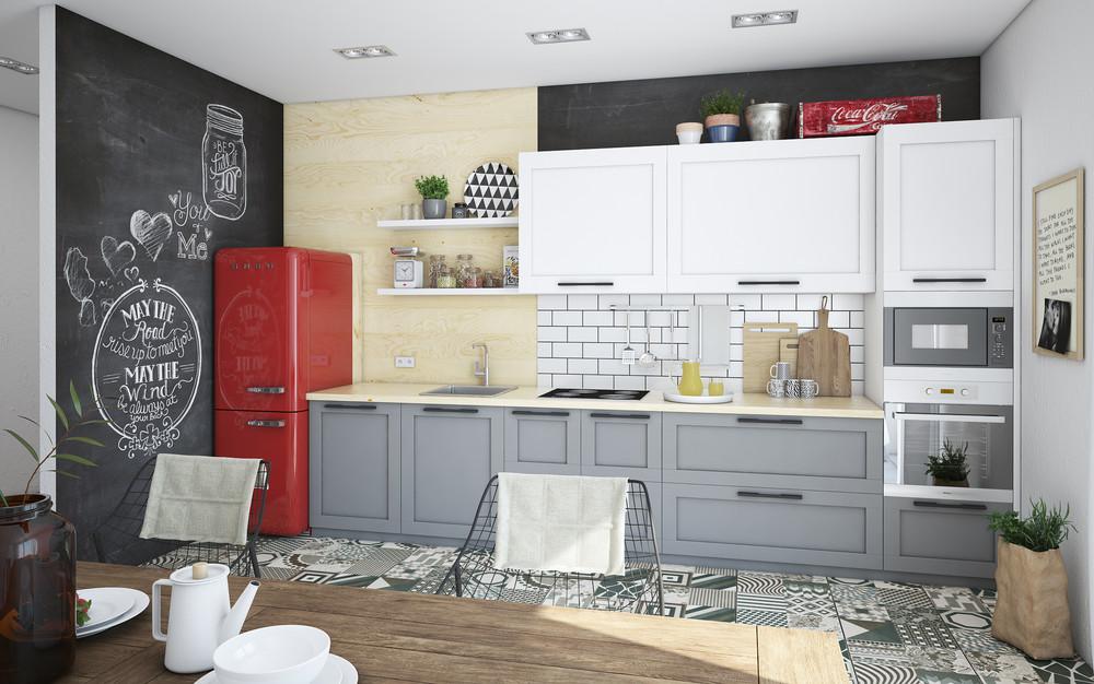 кухня из дерева.jpg