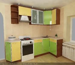 фото кухни по ул.Гражданская, 21, 2.jpg