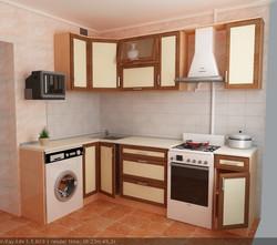 фото кухни по ул.Кадыкова 13 - 1.jpg