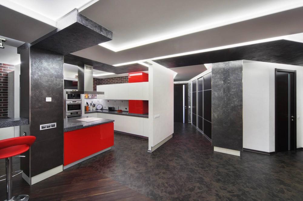 красный кухонный гарнитур.jpg