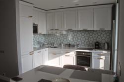 Белая кухня фото (47).JPG