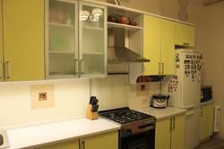 фото кухни мама чебоксары 104.jpg