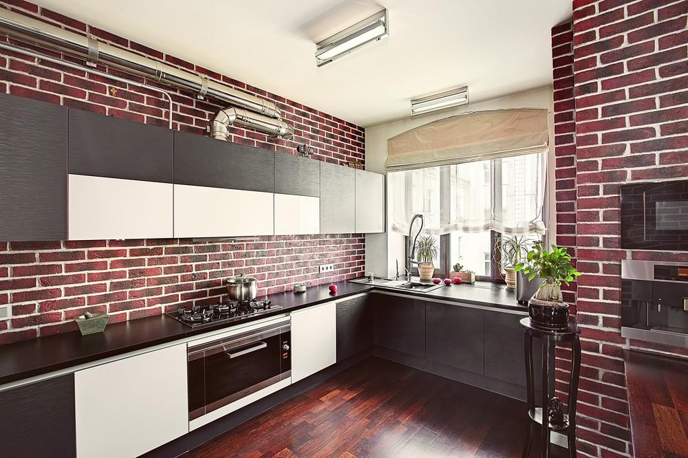 кухня эллочка.jpg