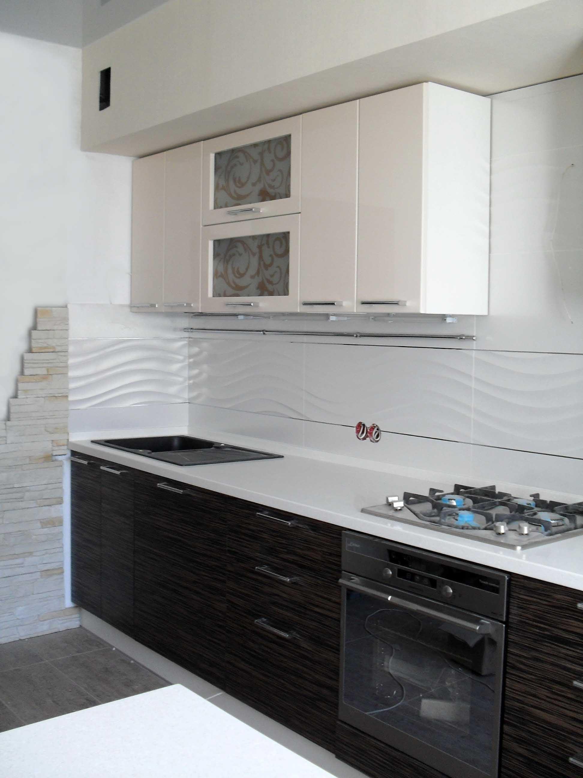 стильная кухня Новочебоксарск