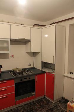 фото кухни МАМА чебоксары 018.jpg