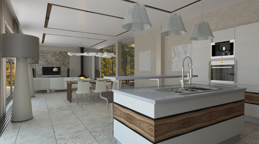 современная кухня зебра.jpg