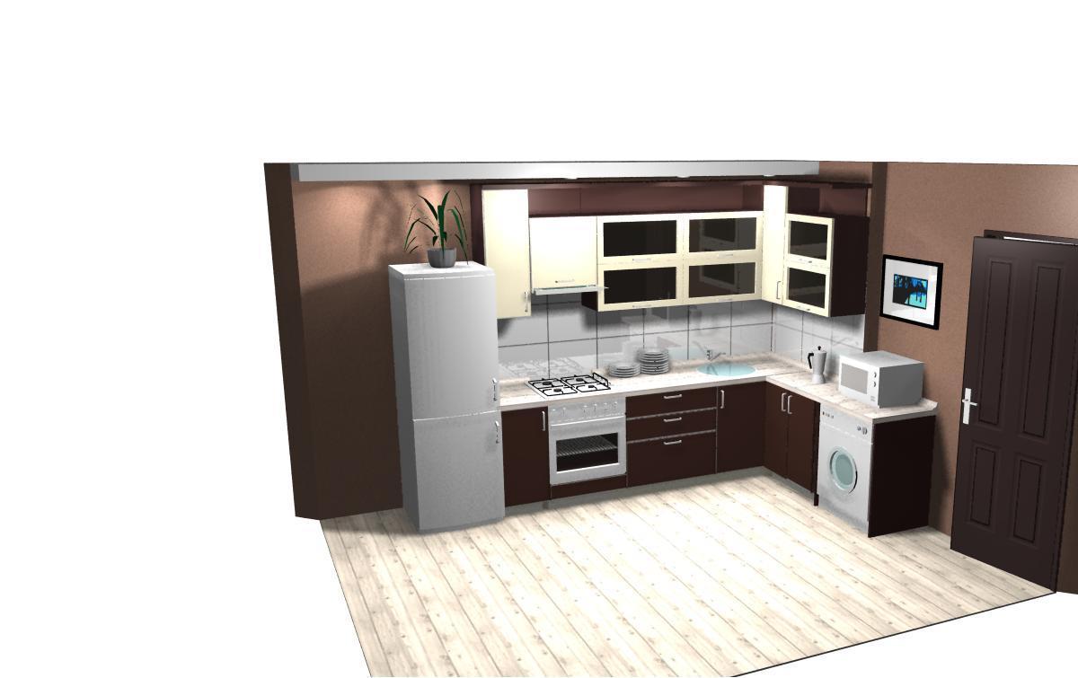 дизайн кухни Строителей 1 к 1.jpg
