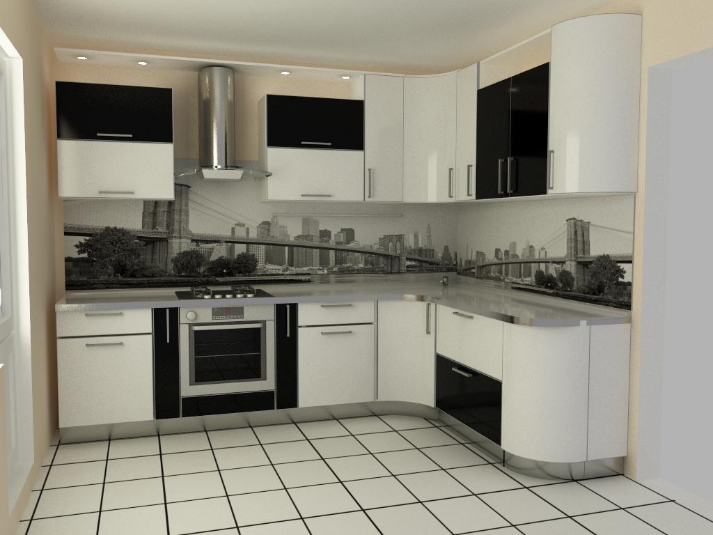 фото кухни МАМА черно-белое.jpg