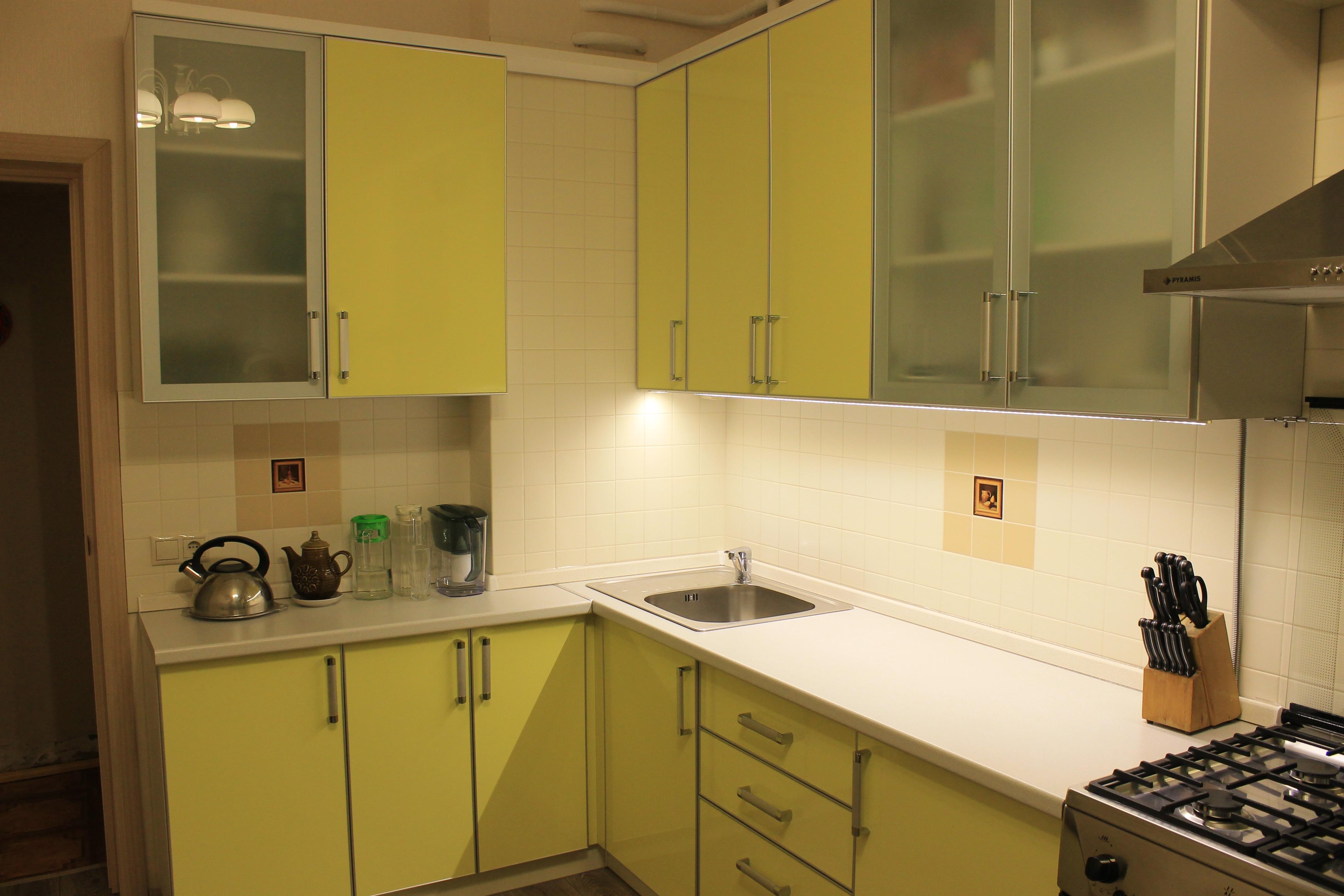 фото кухни МАМА чебоксары 100.jpg