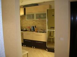фото кухни 009.JPG