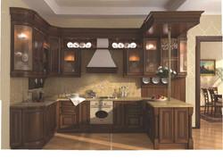 Кухонный гарнитур Ника 20