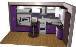 дизайн кухни Пионерская 4 к2.jpg