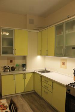 фото кухни мама чебоксары 101.jpg