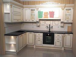 Кухня Сиареджио 09