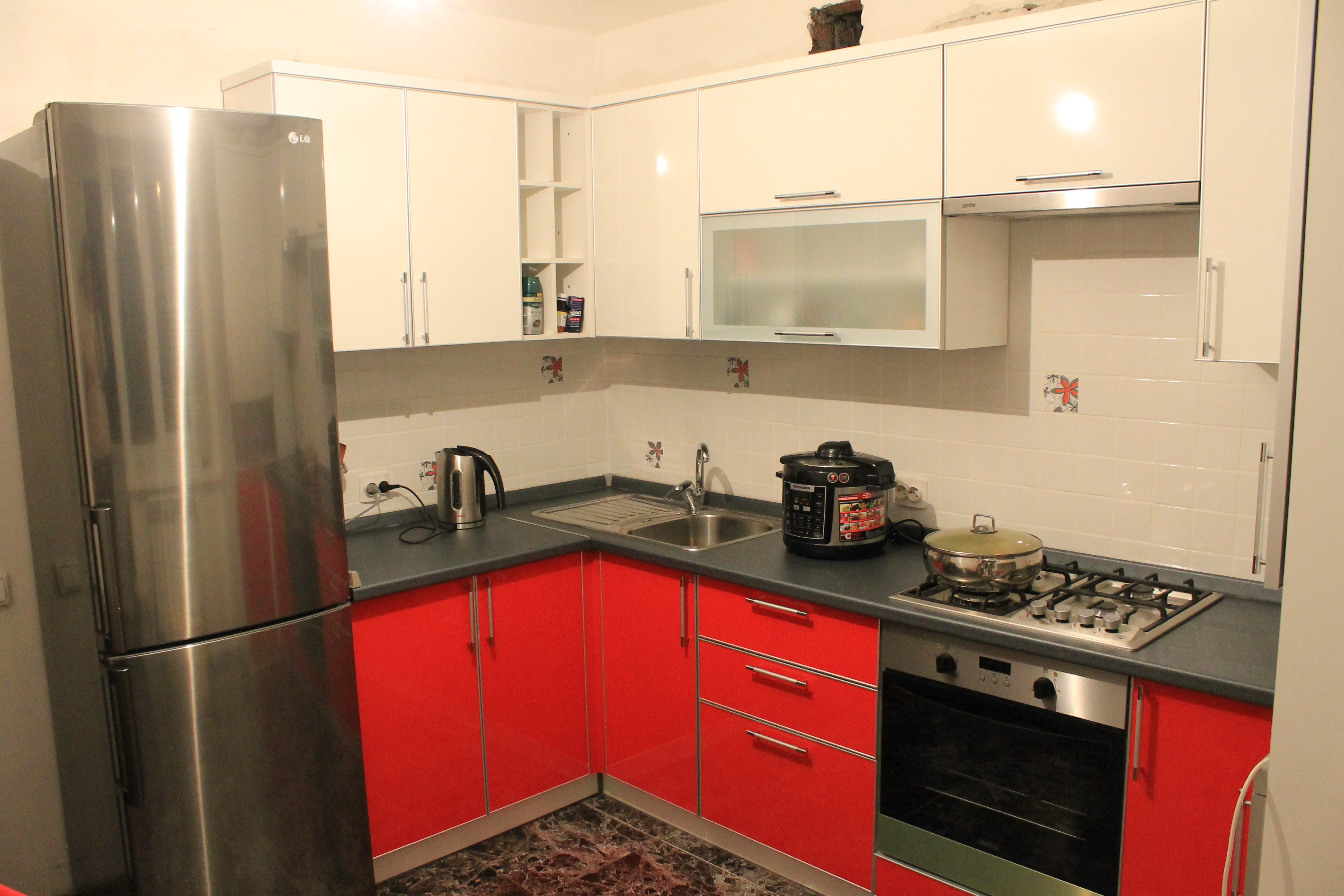 фото кухни чебоксары 015.jpg