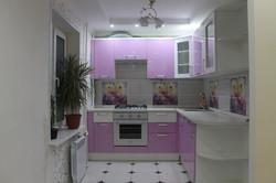 фото кухни Чебоксары 1.JPG