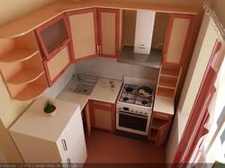 фото кухни по ул.Николаева.jpg