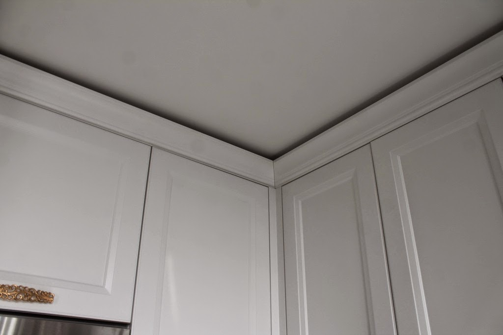 Белая кухня фото (56).JPG