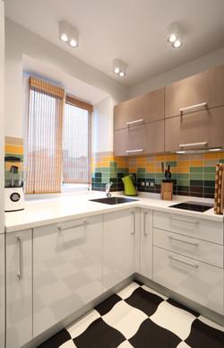 кухня двухцветная.jpg