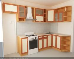 фото кухни по ул.Кадыкова 22, 1.jpg