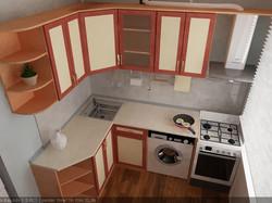фото кухни по ул.Яноушека, 3.jpg