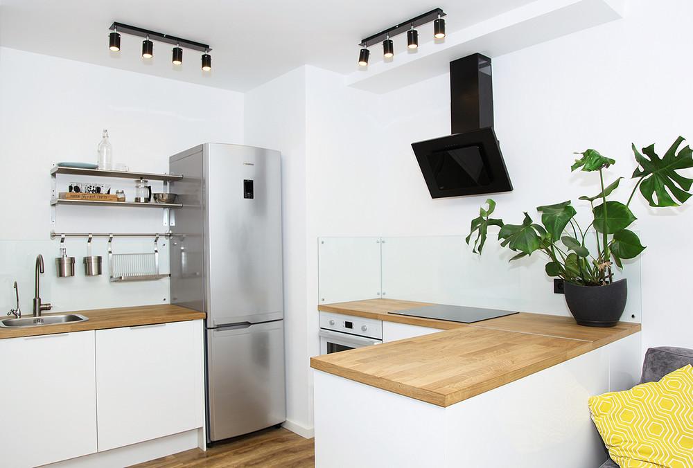 кухня в скандинавском стиле.jpg