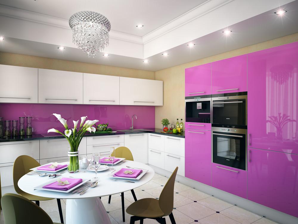 кухня лилия.jpg