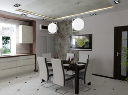 кухонный гарнитур в современном стиле.jpg