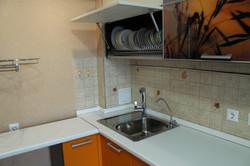 кухня фото чебоксары эмаль с фотопечатью.JPG