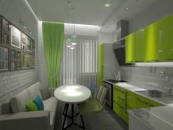 желтая кухня.jpg