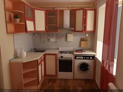 фото кухни по ул.Яноушека, 3-1.jpg