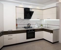 кухонный гарнитур 5