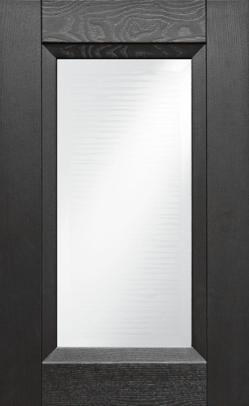 альба гриджио 03