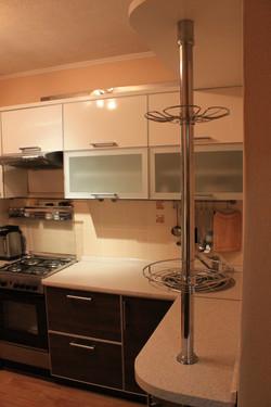 фото кухонь чебоксары МАМА 023.jpg